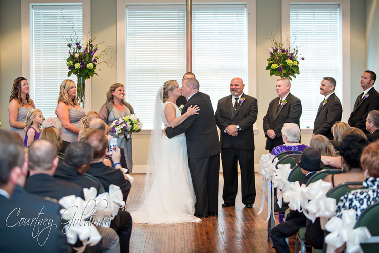 Athens-Wedding-Classic-Center-Firehall-Ceremony-Courtney-Goldman-Photography-08.jpg
