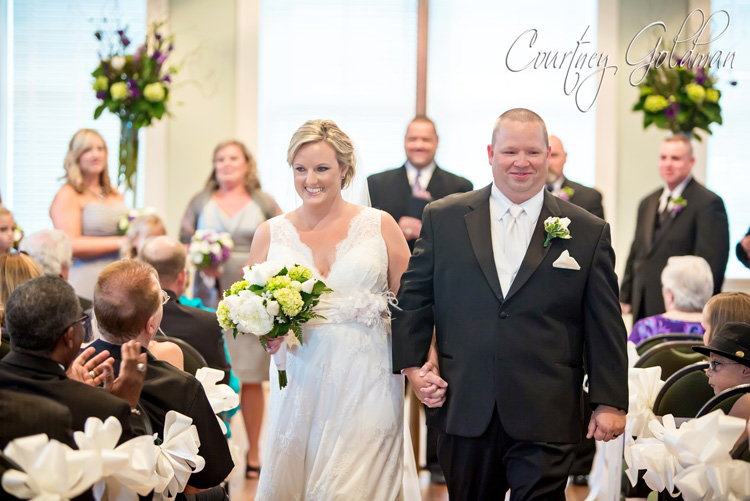 Athens-Wedding-Classic-Center-Firehall-Ceremony-Courtney-Goldman-Photography-09.jpg