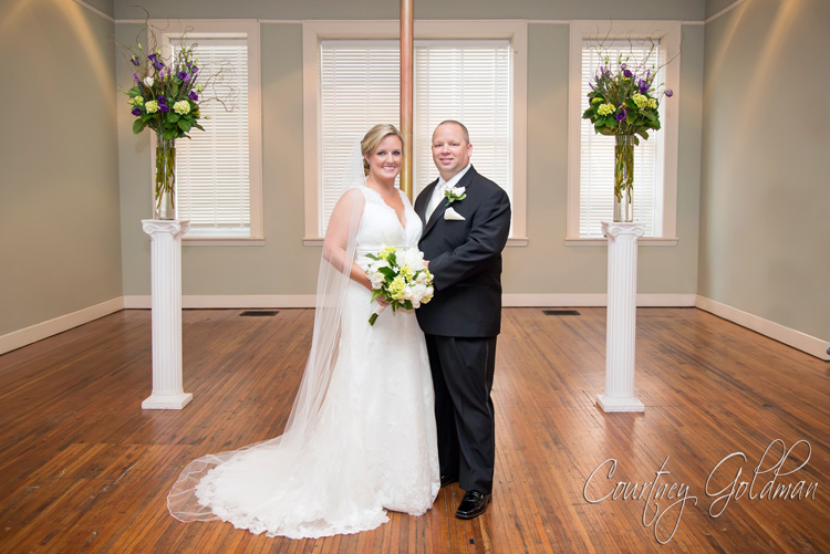 Athens-Wedding-Classic-Center-Firehall-Ceremony-Courtney-Goldman-Photography-11.jpg
