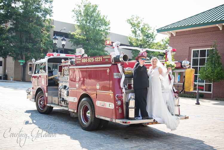 Athens-Wedding-Classic-Center-Firehall-Ceremony-Courtney-Goldman-Photography-13.jpg