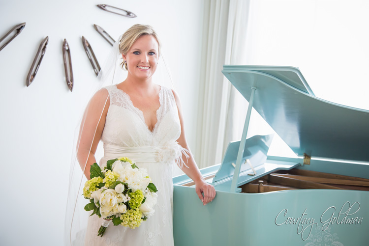 Athens-Wedding-Hotel-Indigo-Classic-Center-Courtney-Goldman-Photography-06.jpg