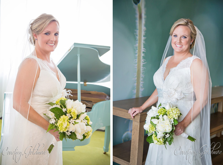 Athens-Wedding-Hotel-Indigo-Classic-Center-Courtney-Goldman-Photography-07.jpg