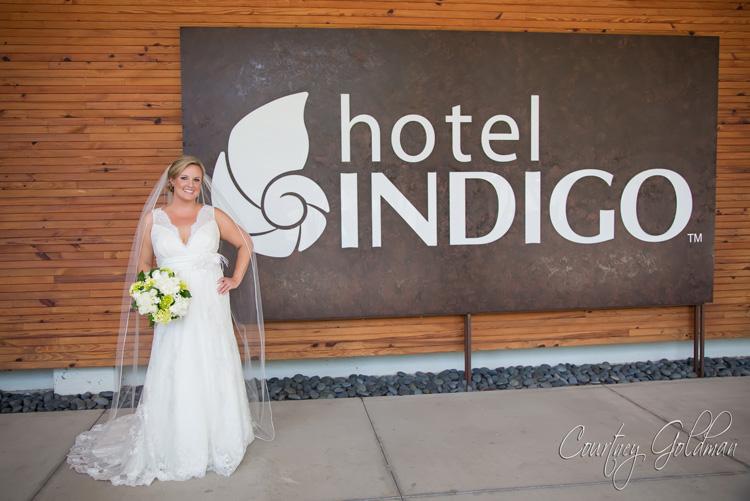 Athens-Wedding-Hotel-Indigo-Classic-Center-Courtney-Goldman-Photography-10.jpg