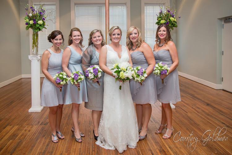 Athens-Wedding-Hotel-Indigo-Classic-Center-Courtney-Goldman-Photography-13.jpg