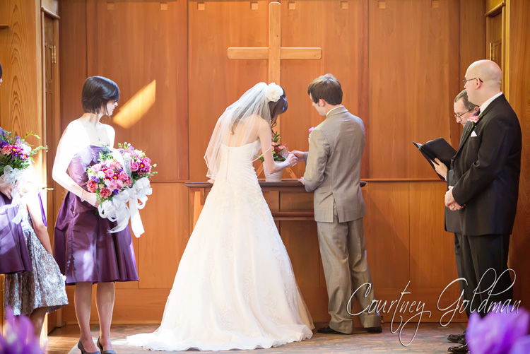 State-Botanical-Garden-of-Georgia-Day-Chapel-Terrace-Room-Wedding-in-Athens-by-Courtney-Goldman-Photography-06.jpg