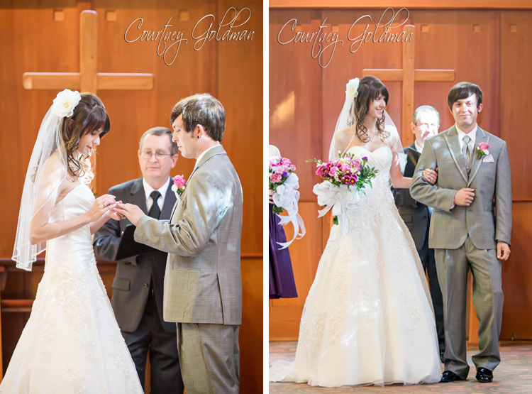 State-Botanical-Garden-of-Georgia-Day-Chapel-Terrace-Room-Wedding-in-Athens-by-Courtney-Goldman-Photography-07.jpg