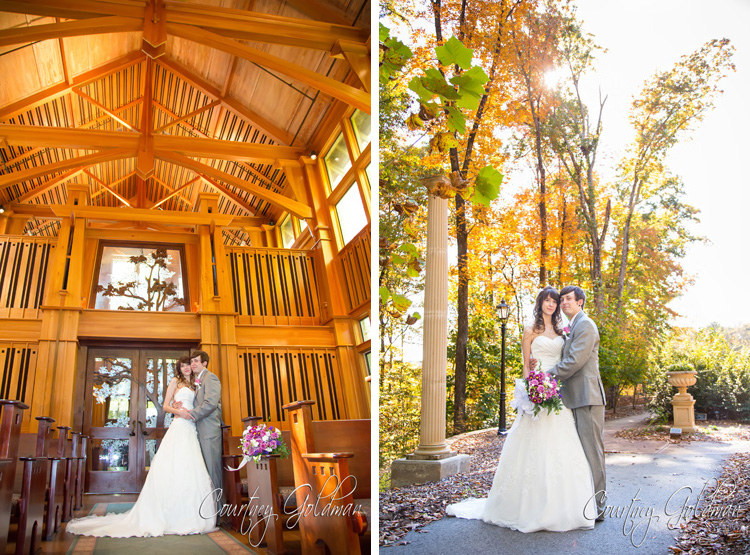 State-Botanical-Garden-of-Georgia-Day-Chapel-Terrace-Room-Wedding-in-Athens-by-Courtney-Goldman-Photography-11.jpg