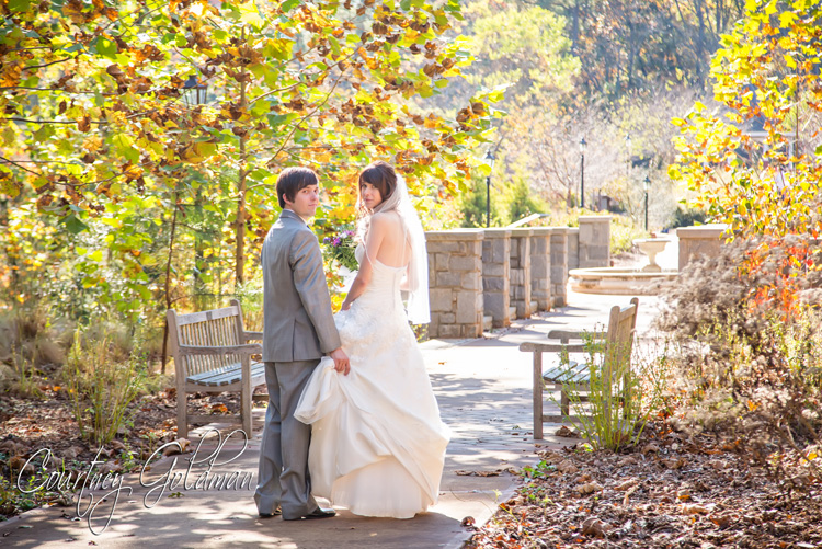 State-Botanical-Garden-of-Georgia-Day-Chapel-Terrace-Room-Wedding-in-Athens-by-Courtney-Goldman-Photography-13.jpg