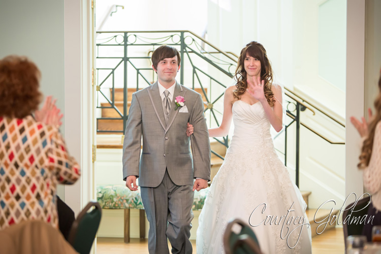 State-Botanical-Garden-of-Georgia-Day-Chapel-Terrace-Room-Wedding-in-Athens-by-Courtney-Goldman-Photography-15.jpg