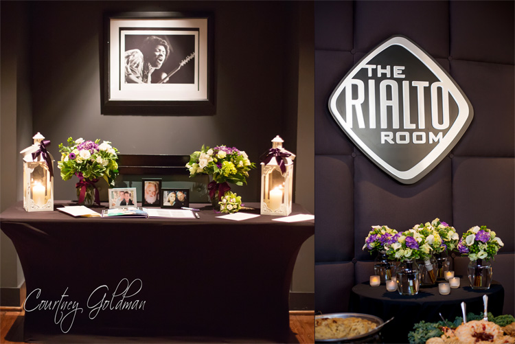 Wedding-in-the-Rialto-Room-at-Hotel-Indigo-in-Athens-Georgia-by-Courtney-Goldman-Photography-01.jpg