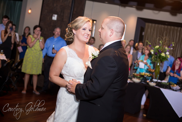 Wedding-in-the-Rialto-Room-at-Hotel-Indigo-in-Athens-Georgia-by-Courtney-Goldman-Photography-03.jpg