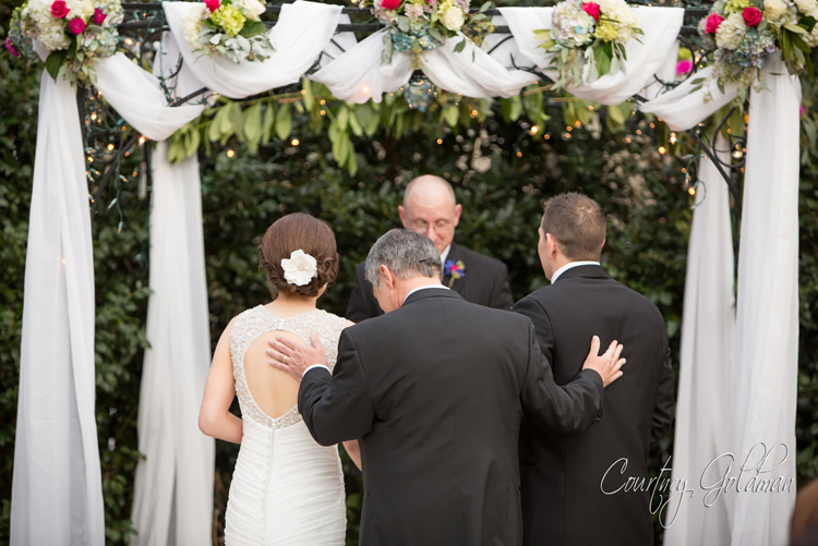 The-Thompson-House-and-Gardens-Wedding-Ceremony-in-Bogart-and-Athens-Georgia-by-Courtney-Goldman-Photography-15-Father-of-the-Bride.jpg
