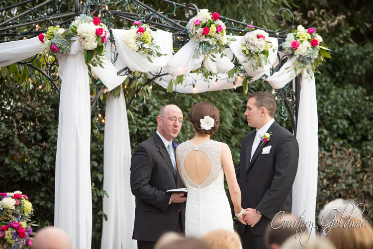 The-Thompson-House-and-Gardens-Wedding-Ceremony-in-Bogart-and-Athens-Georgia-by-Courtney-Goldman-Photography-16-Bride-and-Groom.jpg
