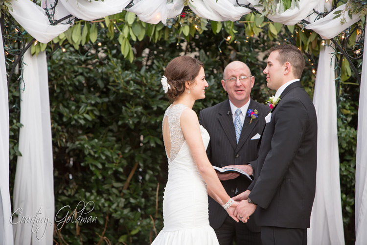 The-Thompson-House-and-Gardens-Wedding-Ceremony-in-Bogart-and-Athens-Georgia-by-Courtney-Goldman-Photography-19-Bride-and-Groom.jpg