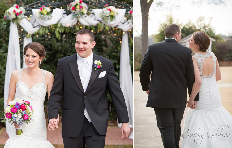 The-Thompson-House-and-Gardens-Wedding-Ceremony-in-Bogart-and-Athens-Georgia-by-Courtney-Goldman-Photography-22-Recessional.jpg
