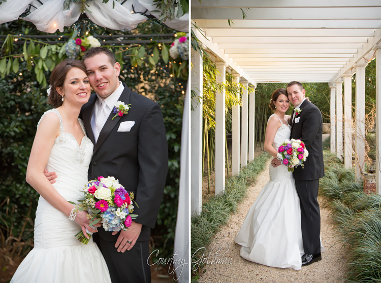 The-Thompson-House-and-Gardens-Wedding-Ceremony-in-Bogart-and-Athens-Georgia-by-Courtney-Goldman-Photography-26-Bride-and-Groom-Portraits.jpg