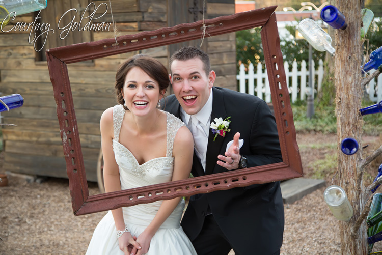 The-Thompson-House-and-Gardens-Wedding-Ceremony-in-Bogart-and-Athens-Georgia-by-Courtney-Goldman-Photography-28-Photo-Frame.jpg