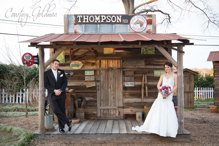 The-Thompson-House-and-Gardens-Wedding-Ceremony-in-Bogart-and-Athens-Georgia-by-Courtney-Goldman-Photography-29-Farmhouse.jpg