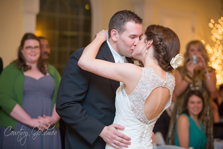 The-Thompson-House-and-Gardens-Wedding-Reception-in-Bogart-and-Athens-Georgia-by-Courtney-Goldman-Photography-31-first-dance1.jpg