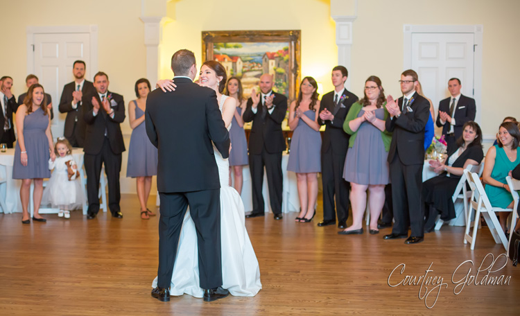 The-Thompson-House-and-Gardens-Wedding-Reception-in-Bogart-and-Athens-Georgia-by-Courtney-Goldman-Photography-32-first-dance-21.jpg