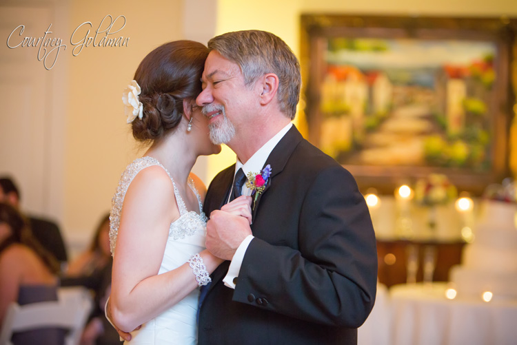 The-Thompson-House-and-Gardens-Wedding-Reception-in-Bogart-and-Athens-Georgia-by-Courtney-Goldman-Photography-33-father-daughter-dance1.jpg