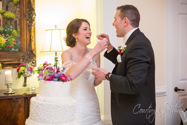 The-Thompson-House-and-Gardens-Wedding-Reception-in-Bogart-and-Athens-Georgia-by-Courtney-Goldman-Photography-36-cutting-the-cake1.jpg