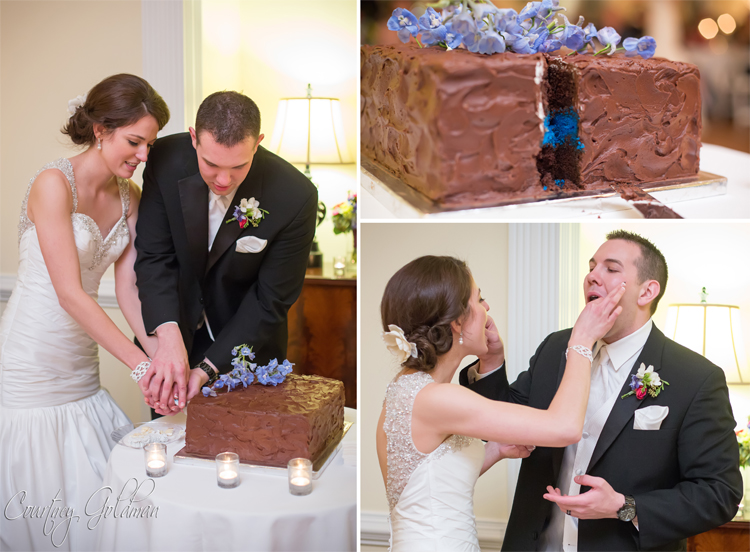 The-Thompson-House-and-Gardens-Wedding-Reception-in-Bogart-and-Athens-Georgia-by-Courtney-Goldman-Photography-37-grooms-cake1.jpg
