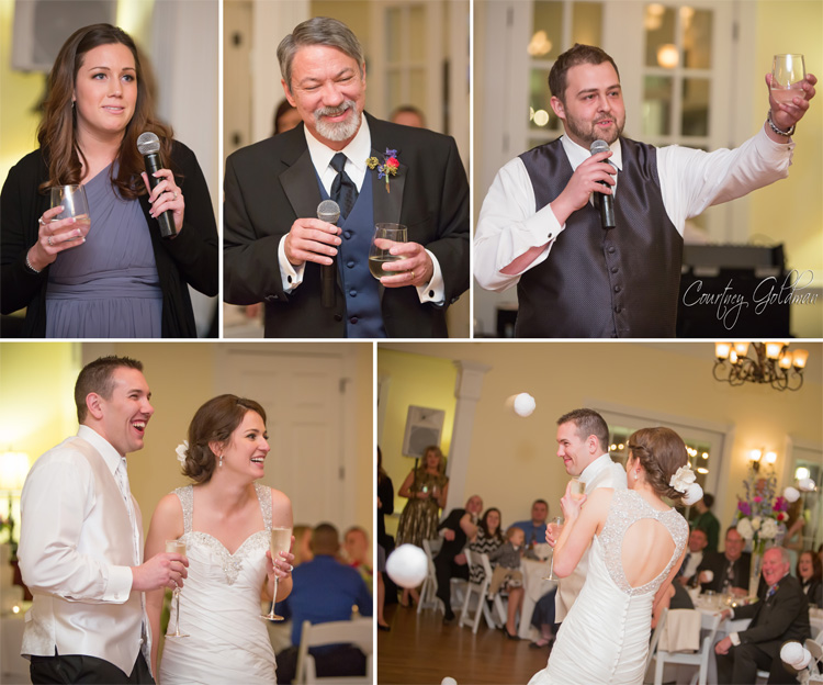 The-Thompson-House-and-Gardens-Wedding-Reception-in-Bogart-and-Athens-Georgia-by-Courtney-Goldman-Photography-38-toasts1.jpg
