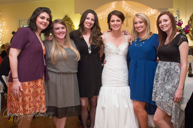 The-Thompson-House-and-Gardens-Wedding-Reception-in-Bogart-and-Athens-Georgia-by-Courtney-Goldman-Photography-391.jpg