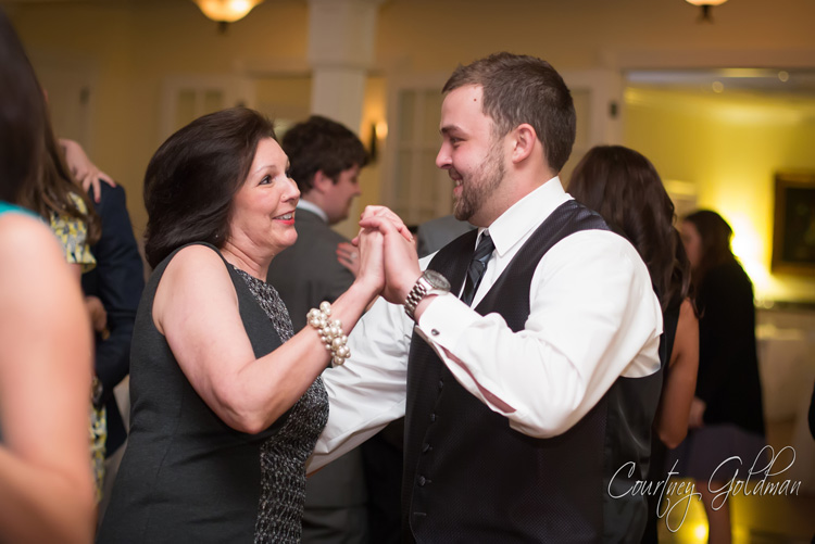 The-Thompson-House-and-Gardens-Wedding-Reception-in-Bogart-and-Athens-Georgia-by-Courtney-Goldman-Photography-411.jpg