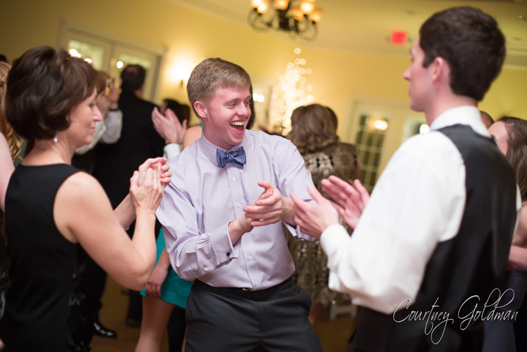 The-Thompson-House-and-Gardens-Wedding-Reception-in-Bogart-and-Athens-Georgia-by-Courtney-Goldman-Photography-42.jpg