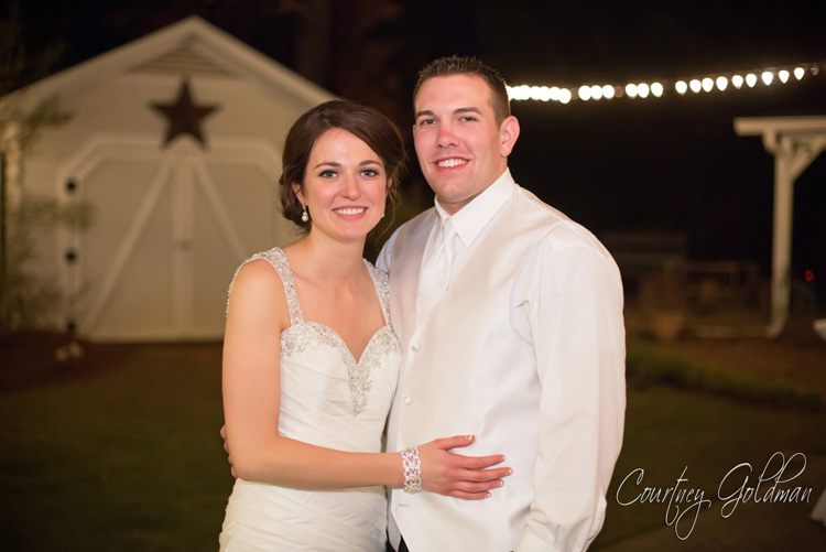 The-Thompson-House-and-Gardens-Wedding-Reception-in-Bogart-and-Athens-Georgia-by-Courtney-Goldman-Photography-44-bride-and-groom1.jpg