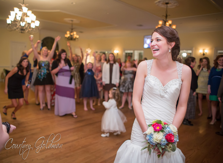 The-Thompson-House-and-Gardens-Wedding-Reception-in-Bogart-and-Athens-Georgia-by-Courtney-Goldman-Photography-45-bouquet-toss1.jpg