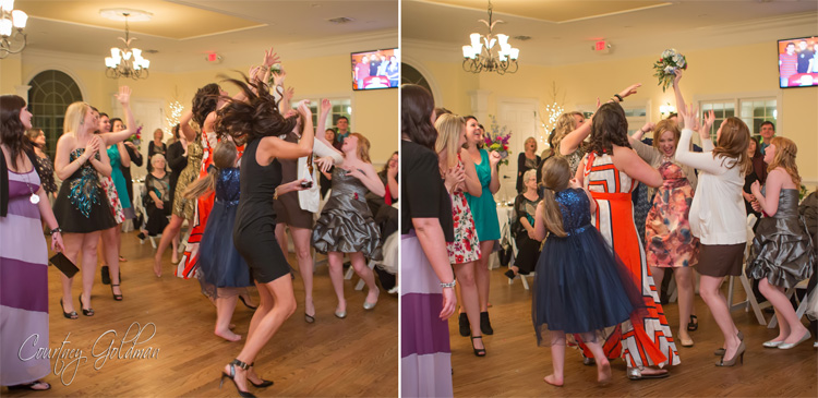 The-Thompson-House-and-Gardens-Wedding-Reception-in-Bogart-and-Athens-Georgia-by-Courtney-Goldman-Photography-46-bouquet-toss-catch1.jpg