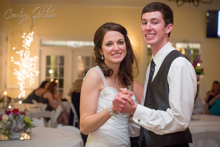 The-Thompson-House-and-Gardens-Wedding-Reception-in-Bogart-and-Athens-Georgia-by-Courtney-Goldman-Photography-481.jpg