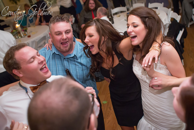 The-Thompson-House-and-Gardens-Wedding-Reception-in-Bogart-and-Athens-Georgia-by-Courtney-Goldman-Photography-491.jpg
