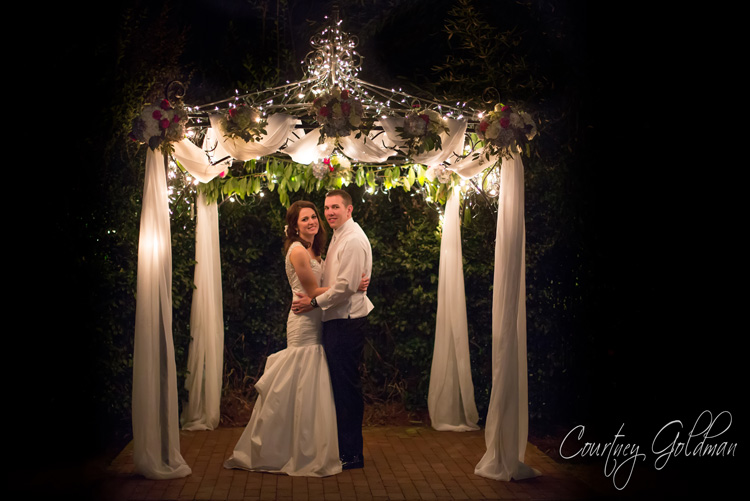 The-Thompson-House-and-Gardens-Wedding-Reception-in-Bogart-and-Athens-Georgia-by-Courtney-Goldman-Photography-50-night-time-photography1.jpg