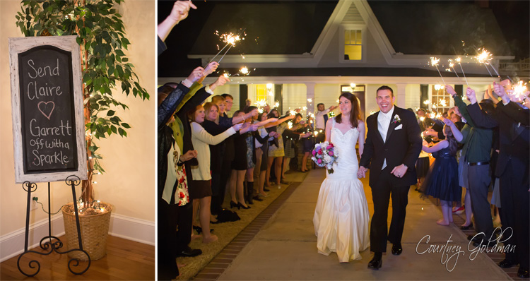 The-Thompson-House-and-Gardens-Wedding-Reception-in-Bogart-and-Athens-Georgia-by-Courtney-Goldman-Photography-51-sparkler-departures1.jpg