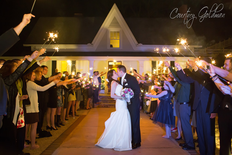 The-Thompson-House-and-Gardens-Wedding-Reception-in-Bogart-and-Athens-Georgia-by-Courtney-Goldman-Photography-52-departure-sparklers-kiss1.jpg