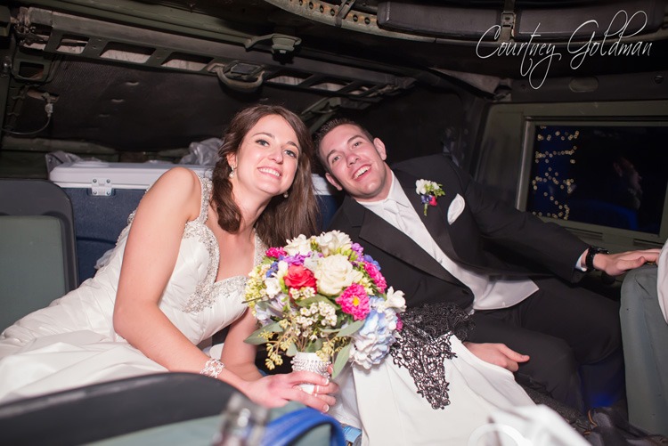 The-Thompson-House-and-Gardens-Wedding-Reception-in-Bogart-and-Athens-Georgia-by-Courtney-Goldman-Photography-53-getaway-car.jpg