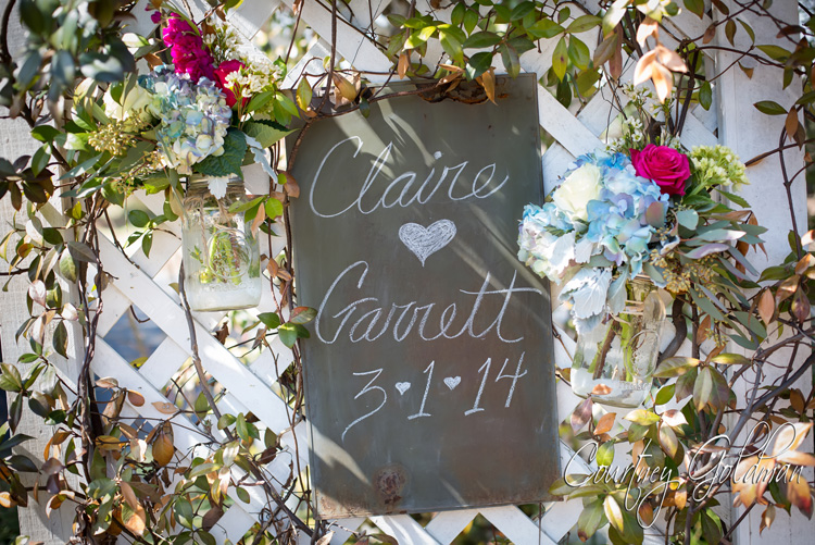 The-Thompson-House-and-Gardens-Wedding-in-Bogart-and-Athens-Georgia-by-Courtney-Goldman-Photography-01-cute-sign.jpg