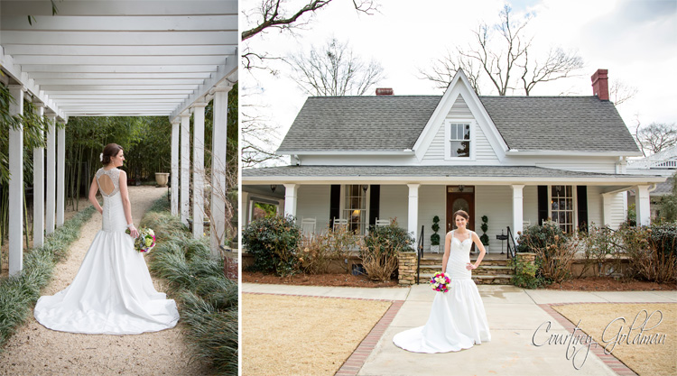 The-Thompson-House-and-Gardens-Wedding-in-Bogart-and-Athens-Georgia-by-Courtney-Goldman-Photography-05-bride-portrait.jpg