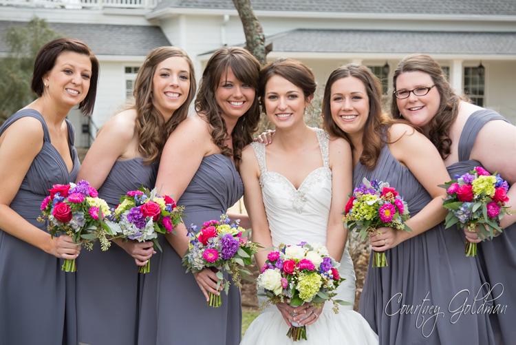 The-Thompson-House-and-Gardens-Wedding-in-Bogart-and-Athens-Georgia-by-Courtney-Goldman-Photography-06-bride-and-bridesmaids.jpg