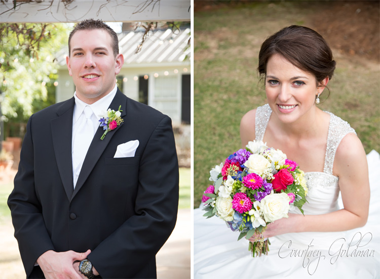 The-Thompson-House-and-Gardens-Wedding-in-Bogart-and-Athens-Georgia-by-Courtney-Goldman-Photography-07-bride-and-groom.jpg