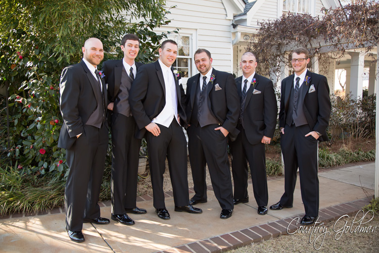 The-Thompson-House-and-Gardens-Wedding-in-Bogart-and-Athens-Georgia-by-Courtney-Goldman-Photography-09-groom-and-groomsmen.jpg