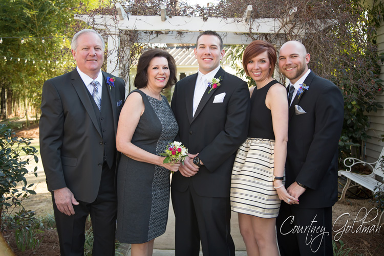 The-Thompson-House-and-Gardens-Wedding-in-Bogart-and-Athens-Georgia-by-Courtney-Goldman-Photography-10-groom-family-portrait.jpg