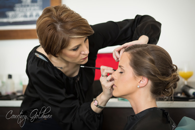 Hotel-Indigo-Getting-Ready-and-First-Presbyterian-Church-Getting-Ready-and-Pre-Wedding-Portraits-in-Athens-GA-by-Courtney-Goldman-Photography-02.jpg