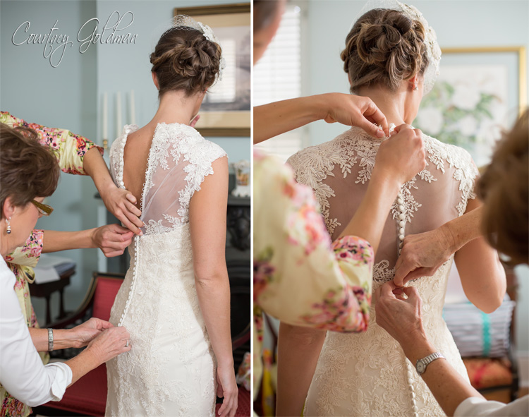 Hotel-Indigo-Getting-Ready-and-First-Presbyterian-Church-Getting-Ready-and-Pre-Wedding-Portraits-in-Athens-GA-by-Courtney-Goldman-Photography-04.jpg