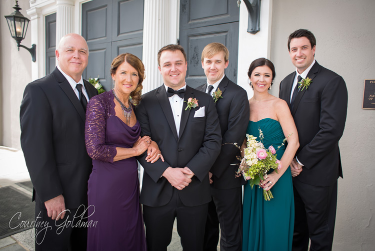 Hotel-Indigo-Getting-Ready-and-First-Presbyterian-Church-Getting-Ready-and-Pre-Wedding-Portraits-in-Athens-GA-by-Courtney-Goldman-Photography-14.jpg
