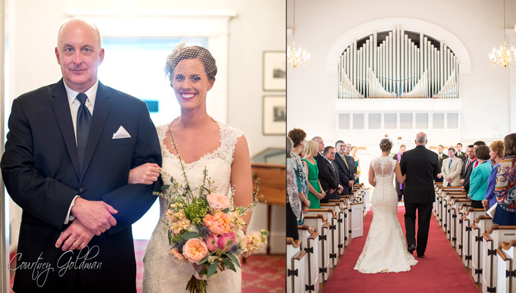Wedding-Ceremony-at-First-Presbyterian-Church-in-Athens-Georgia-by-Courtney-Goldman-Photography-01.jpg